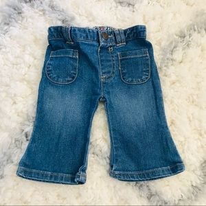 Carter's Baby Jeans